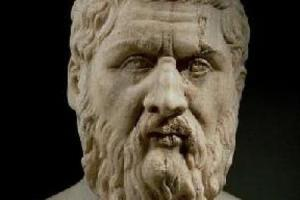 filosofia-greca-in-pillole_ed3d881e1f6cf41c292a0bafa845bf50